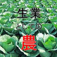 生業としての農