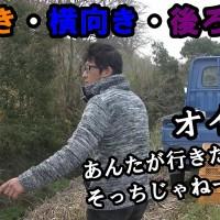 SnapShot(71)