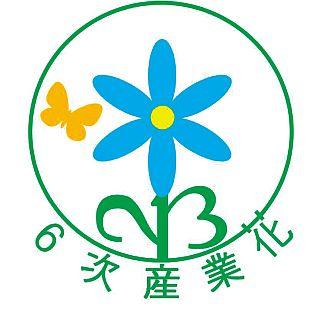 6次産業化ロゴ